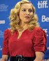 Мадонна собирается покупать дом в Вероне