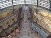 Галерея Витторио Эммануэле II практически готова к Экспо