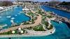 Маленькие чудеса: в Римини вновь открылся парк Италия в миниатюре
