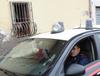 На юге Италии сын убил отца, защищая мать