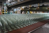 Италия занимает четвертое место в Европе по переработке стекла