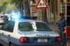 Болонья: в убийстве 19-летней украинки призналась подруга