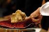 В Италии начинается сезон охоты за трюфелями