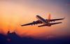 Цены на авиабилеты в Италии упали в среднем на 11% по сравнению с 2011 годом