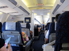 «Один дома-2012»: мальчик из Англии в одиночку прилетел в Рим