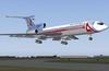 Открылся новый рейс, связывающий Римини и Россию