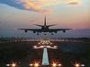 Все больше итальянцев предпочитают самолет