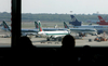 В аэропорту Пизы установлено 13 дефибрилляторов для пассажиров
