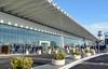 Фьюмичино назван лучшим аэропортом Европы третий год подряд