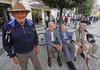 Итальянцы стали дольше жить