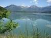 Все озера региона Венето пригодны для купания