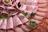 Новый путеводитель «Gambero Rosso» посвящен лучшим мясо-колбасным изделиям