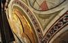 В базилике Сан Франческо в Ассизи станут доступны для публики новые фрески Джотт