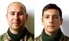 В Афганистане убиты двое итальянских солдат и двое тяжело ранены