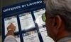 Istat: уровень безработицы в Италии в октябре снизился до 9,7%
