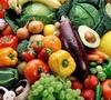 Италия занимает первое место в Европе по количеству органических ферм