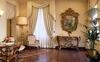 Только половина итальянских гостиниц предоставляет клиентам интернет в номере