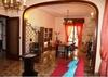 Итальянские гостиницы предлагают бесплатный отдых в обмен на услуги