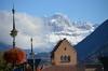 Лучший отель в мире для семьи находится в Трентино - Альто-Адидже