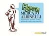 Happy Mercato Albinelli: исторический рынок Модены меняет сущность