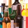 Самые пьющие итальянцы живут во Фриули