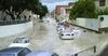 В Италии за последний год жертвами наводнений стало 44 человека