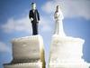 Развод в Италии: пaрламент принял окончательный закон о сокращении времени на пр