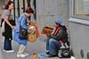 Современные итальянцы склонны к альтруизму