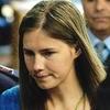 Итальянский суд признал Аманду Нокс не виновной в убийстве британки Мередит Керч