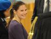 Американке Аманде Нокс предлают 5 миллионов евро за рассказ о ее «приключениях»