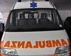 Дорожная полиция помогла медикам вовремя доставить печень для трансплантации