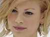 Участница итальянского шоу молодых талантов «Amici» Эмма  забралась на вершину н