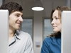 Италия – лидер в Европе по количеству супружеских измен на рабочем месте