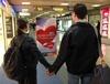 В Вероне появятся винные бутылки с любовными посланиями
