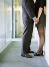 Для многих итальянцев офис является идеальным местом для поиска своей второй пол
