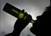 Италия вошла в двадцатку самых пьющих стран в мире