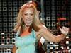 Бесплатный концерт поп-певицы Anastasia состоится в Mantova Outlet Village