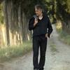 Известный итальянский тенор Андреа Бочелли расказал о том, как он ослеп