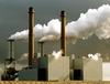 По данным Гринпис, лидером по выбросам углекислого газа в Италии является регион