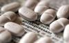 Итальянцы стали употреблять меньше антидепрессантов