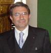 В Вероне открылось Почетное консульство Российской Федерации