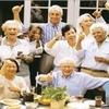 Итальянские ученые уверяют, что в 2050 году продолжительность жизни человека дос