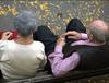 В Италии проживает более 16 тысяч человек, возраст которых перевалил за 100 лет