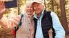 Istat: итальянцы имеют самую высокую продолжительность жизни в Европе