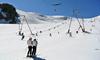 В Червинии открывается лыжный сезон
