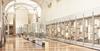 Музеи Болоньи: годовые абонементы и бесплатный вход для студентов университетов