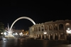 В Вероне открылась традиционная выставка вертепов