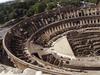 В Колизее появилось еще больше маршрутов для туристов