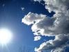 В Италии сокращается уровень выбросов парниковых газов
