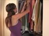 В шкафах у итальянцев находится неиспользуемая одежда на 5 млрд. евро